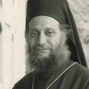 """Despre rugaciunea mintii: """"Doamne Iisuse Hristoase, miluieste-ma pe mine pacatosul"""""""