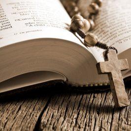 Cuvânt al Sfântului Teofan Zăvorâtul la Duminica lăsatului sec de brânză