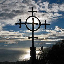 De ce Dumnezeu nu îngăduie să ne cunoaştem momentul morţii?